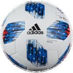 4fea28378f2 adidas MLS Offical 2018 Match Soccer Ball