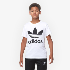 adidas t shirts for toddlers