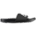 adidas Adilette Comfort Slide - Men's