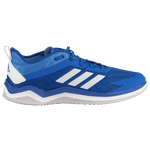adidas Speed Trainer 4 - Men's