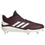 adidas adiZERO Afterburner V - Men's