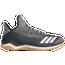 adidas Icon 4 Trainer - Men's