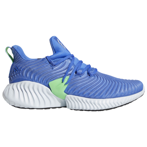 outlet store 8f9a0 328b1 adidas Alphabounce Instinct - Mens