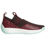 adidas Harden LS 2 Lace - Men's