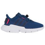 adidas Originals POD-S3.1 - Boys' Toddler