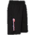 Champion Knockout Shorts - Men's