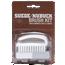 CSG Suede Bar & Brush Kit