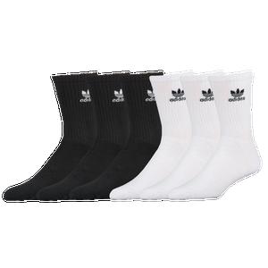 adidas Socks | Foot Locker
