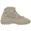adidas Originals Yeezy Desert Boot - Men's