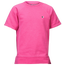 Champion Premium Short-Sleeve Crew - Boys' Grade School