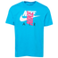 Nike City Brights Air T-Shirt - Men's