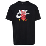 Nike City Brights Air T-Shirt - Men's