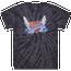 Bella Dona City Of Angels T-Shirt - Women's