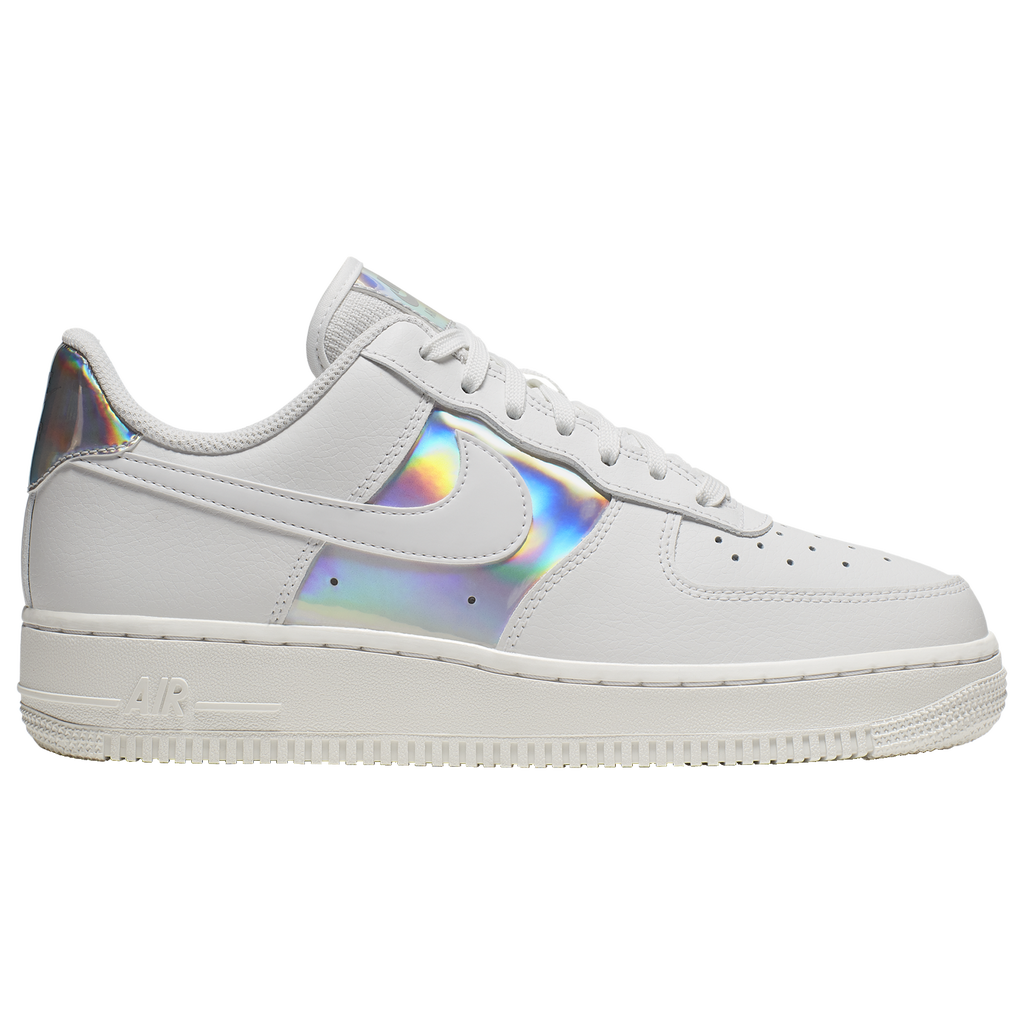 online store b454d a763f Nike Air Force 1 Low Iridescent