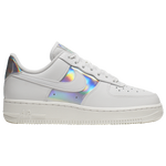 Nike Air Force 1 Low Iridescent - Women's