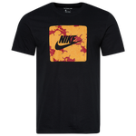 Nike Worldhood T-Shirt - Men's