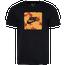 Nike Worldhood T-Shirt - Men's