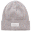 adidas Originals Sparkle Beanie - Women's