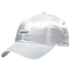 adidas Originals Relaxed Metallic Strapback - Women's