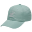 adidas Originals Relaxed Outline Strapback - Women's