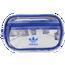 adidas Originals Clear Waistpack