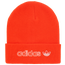 adidas Originals Forum Outline Beanie