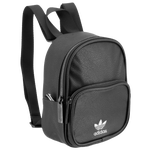 adidas Originals Mini PU Leather Backpack