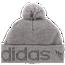 adidas Originals Jacquard Cuff Beanie