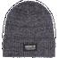 adidas Originals 3X1 Rib Beanie