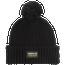 adidas Originals Nova II Beanie - Women's