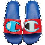 Champion Slide - Men's
