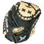 All Star Comp Catcher's Mitt - Grade School