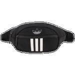 adidas Originals National 3-Stripes Waistpack