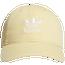 adidas Originals Relaxed Strapback Hat - Women's