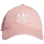 adidas Originals Washed Adjustable Cap - Men's