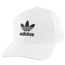 adidas Originals Beacon II Precurve Snapback - Men's