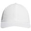 adidas Originals Reflective Mono Adjustable Cap - Men's