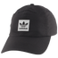 adidas Originals Relaxed Night Cap - Men's