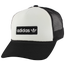 adidas Originals Forum Trucker Cap - Men's