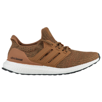 eastbay.com deals on Adidas UltraBOOST Mens Running Shoes