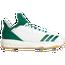 adidas Boost Icon 4 Gum - Men's