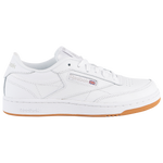 Reebok Club C - Boys' Grade School
