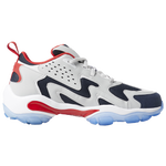 Reebok DMX Run 1600 - Men's