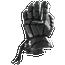 Under Armour Command Pro 3 Glove - Men's