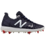 New Balance COMPV1 TPU Low - Men's