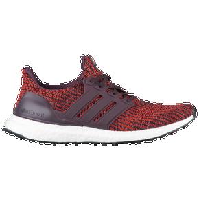 Adidas Ultra Boost sverige