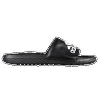 Deals on Adidas Men's Voloomix Slides Sandals