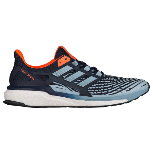 low priced 5f3d1 52829 1509. Adidas - Energy Boost ...