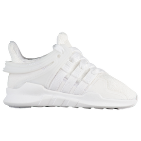 men's adidas eqt support refine casual shoes nz