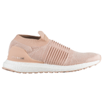 51872e77cd392 adidas Ultraboost Laceless - Women s